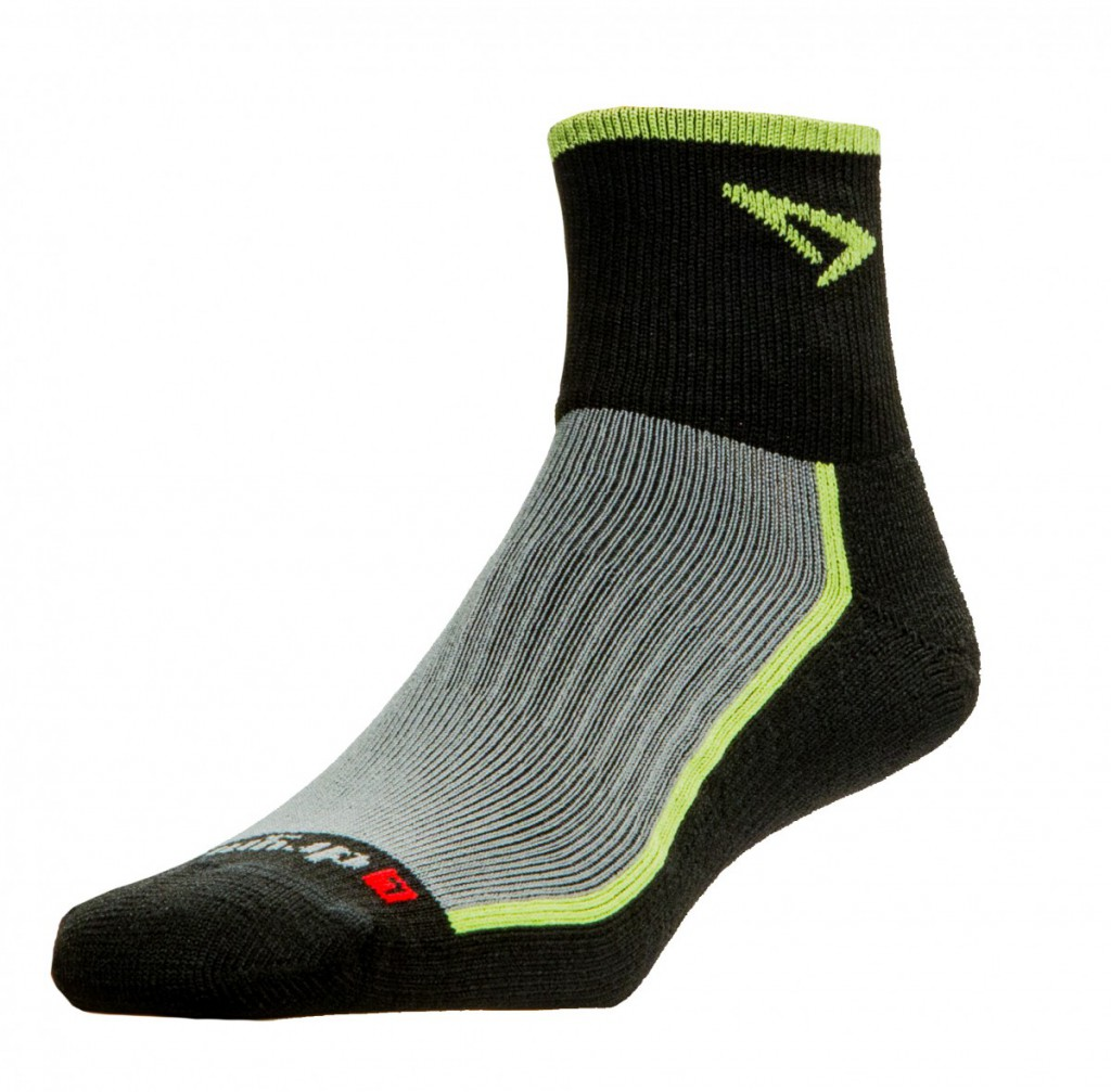 Trail Running Green Black_300dpi