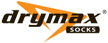 Drymax Socks