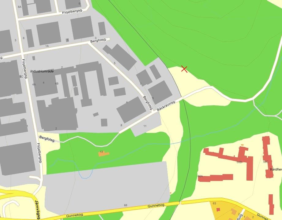 hobohillmap