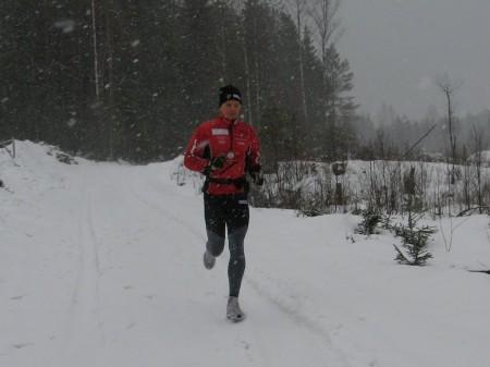 Lars-Olof
