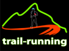 Trail Running Italy