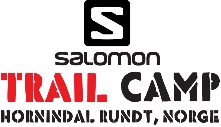 Salomon Trail Tour