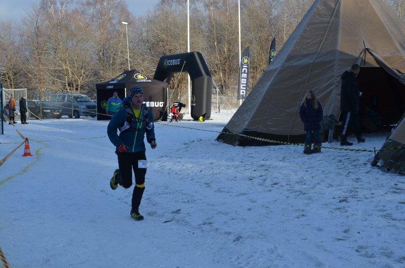 Martin Sandsjöbacka 13